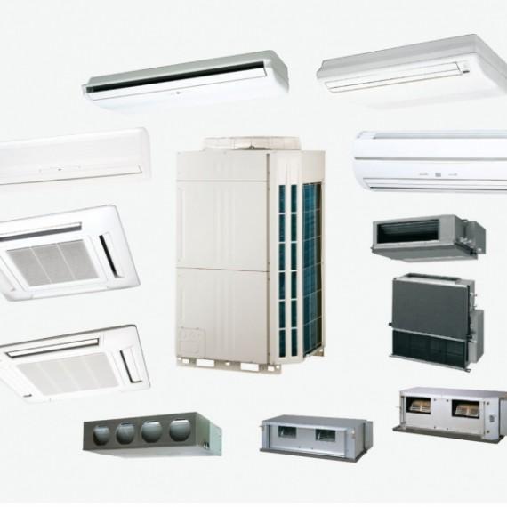 Systemy klimatyzacji VRF Fuji Electric przeglad-klimatyzacji-elblag-gdansk-trojmiasto