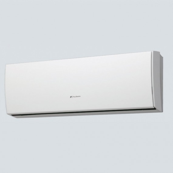 fuji electric lu klimatyzacja elblag
